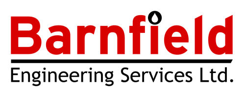 Barnfield Engineering